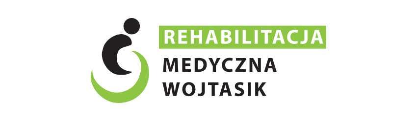 Rehabilitacja Ursynów i Kabaty