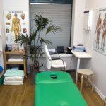 rehabilitacja gabinet medyczny