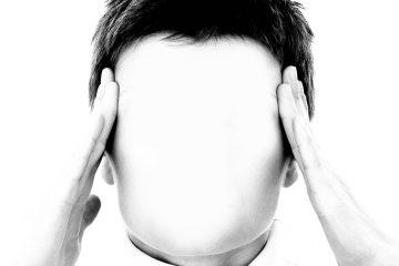 Bóle głowy oraz inne dolegliwości