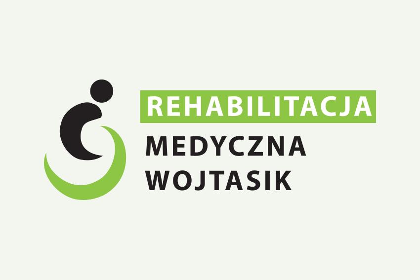 Rehabilitacja Warszawa Ursynów i Kabaty