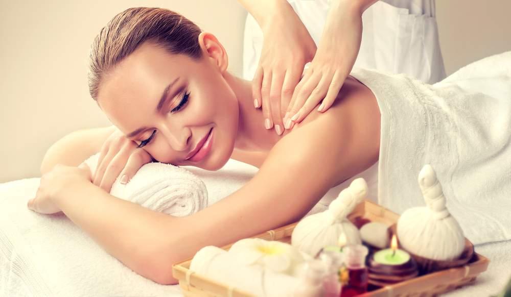 masaż (2)