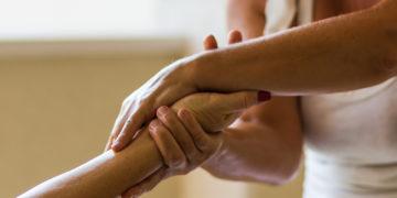 Rodzaje masażu z różnych części świata