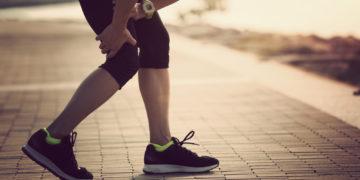 Anatomia stawu kolanowego – dlaczego tak często ulega on kontuzjom?
