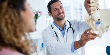 Jak wygląda rehabilitacja stawów skroniowo-żuchwowych?