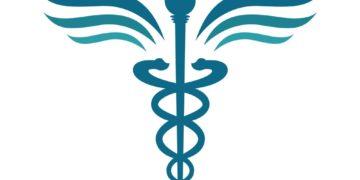 Czasowe ograniczenia dot. m.in. wykonywania działalności leczniczej