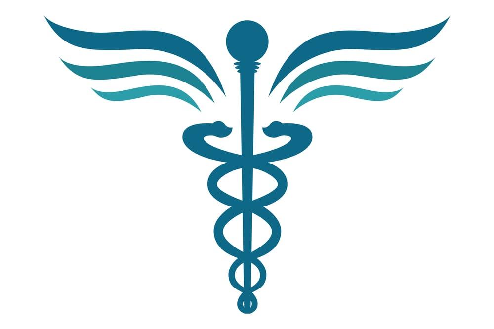 ograniczenia dot uslug leczniczych